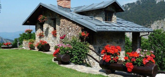 modelo-contrato-simple-alquiler-vivienda-vacaciones