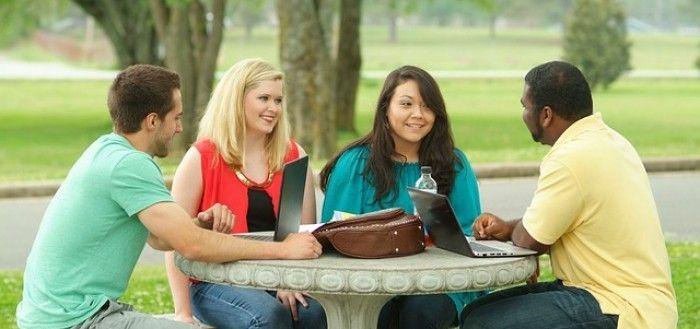 modelo contrato alquiler estudiantes