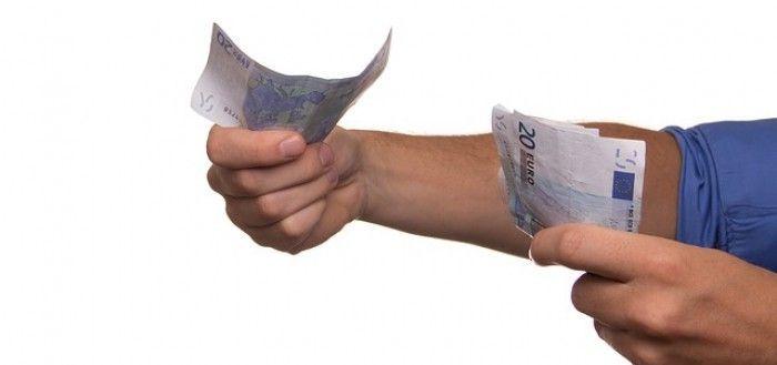 modelo contrato prestamo dinero