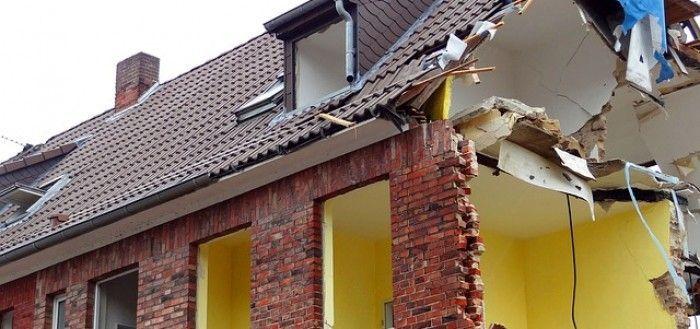 reclamacion seguro hogar