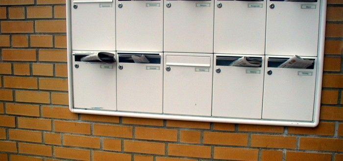 reclamar vecino moroso las cuotas de la comunidad de propietarios