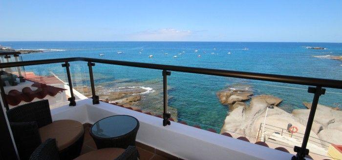 requisitos legalizar vivienda turistica