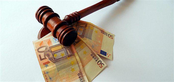 demanda-sin-abogado-reclamar-deudas