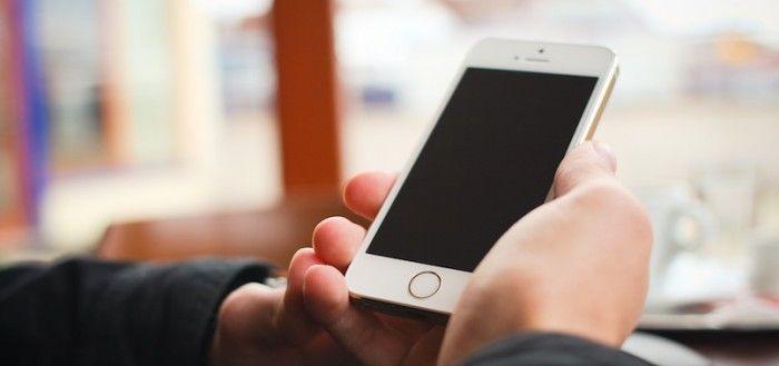 Modelo de carta para darse de baja del móvil o fijo de movistar, orange, vodafone, personal, claro, etc.