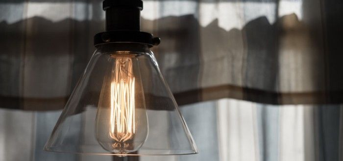 modelo de carta para reclamar a inquilino el pago de la luz.