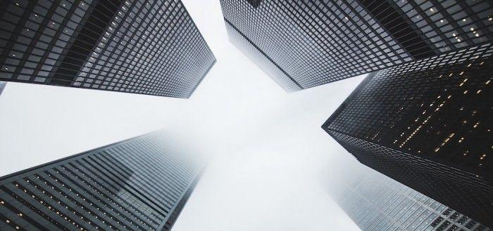 Modelo de contrato de arrendamiento de inmueble o vivienda para empresas.
