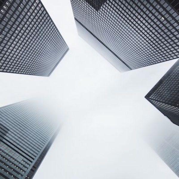 contrato-arrendamiento-inmueble-empresa