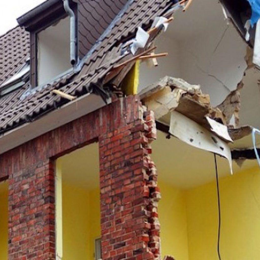 reclamacion-seguro-hogar-indemnizacion