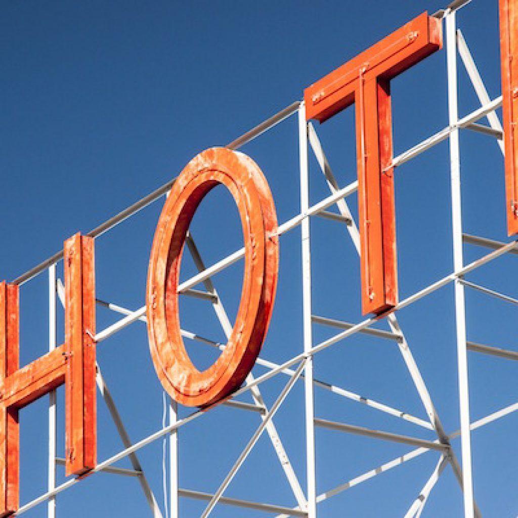 que-hacer-cliente-se-va-hotel-sin-pagar