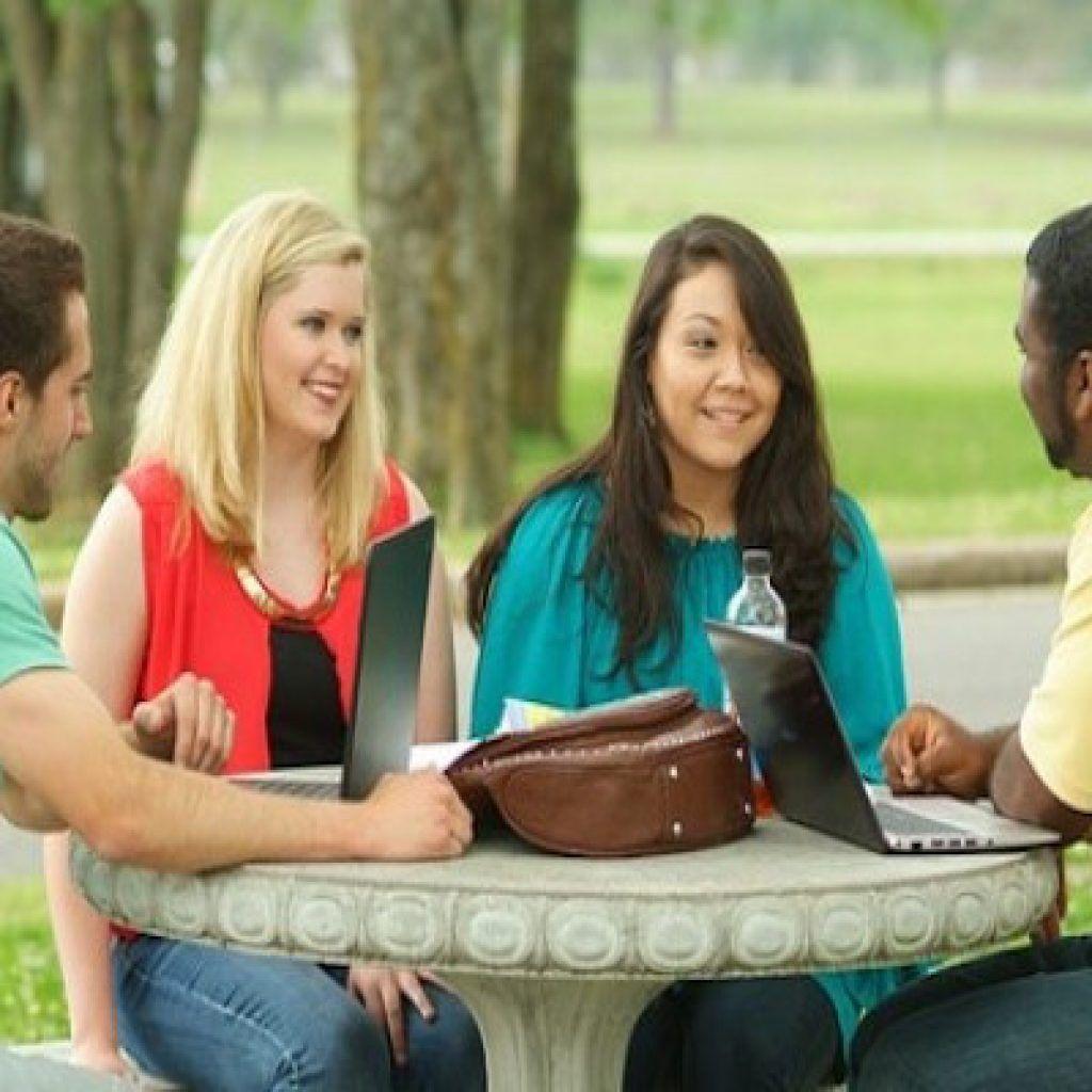 modelo-contrato-alquiler-estudiantes