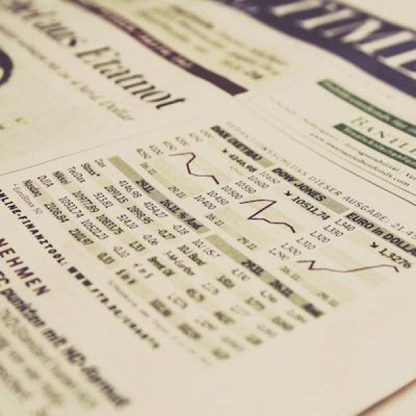 contrato-compraventa-participaciones-sociales