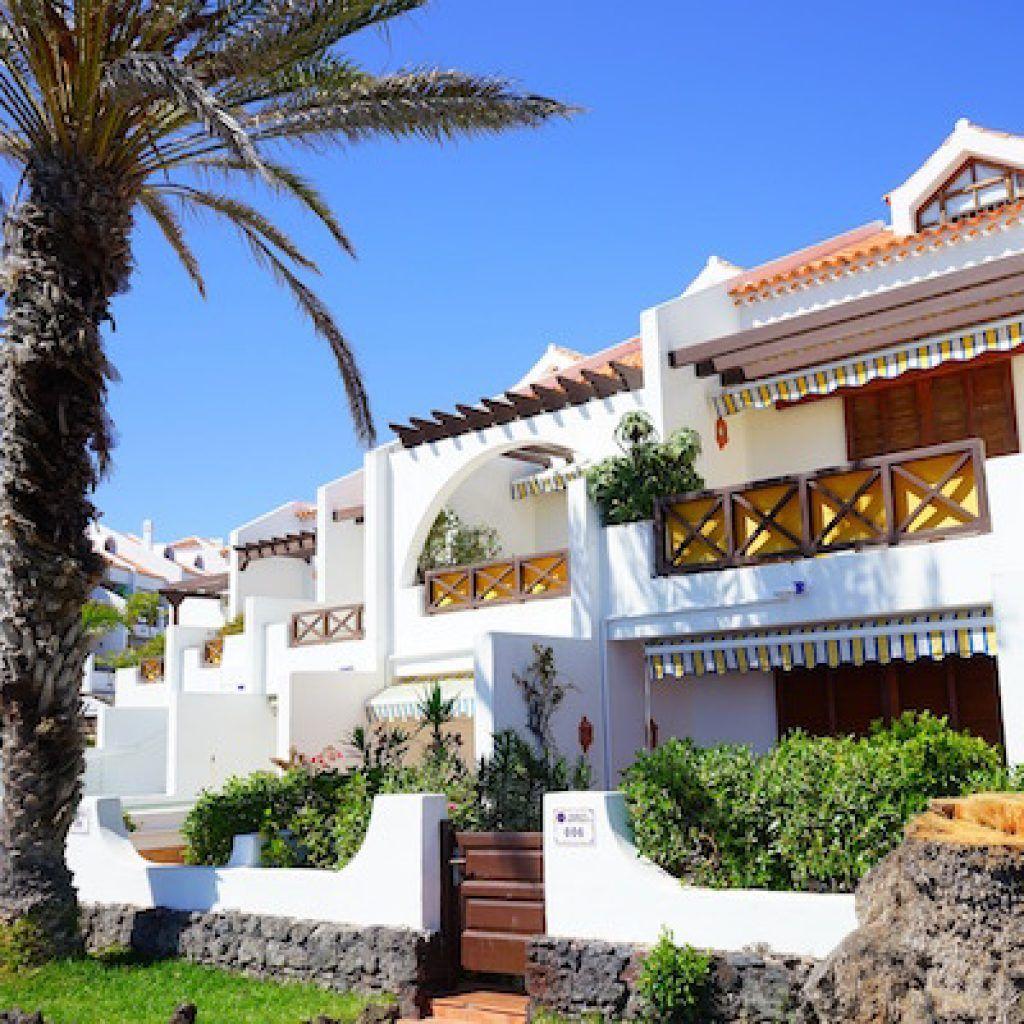 contrato-alquiler-apartamento-vacaciones
