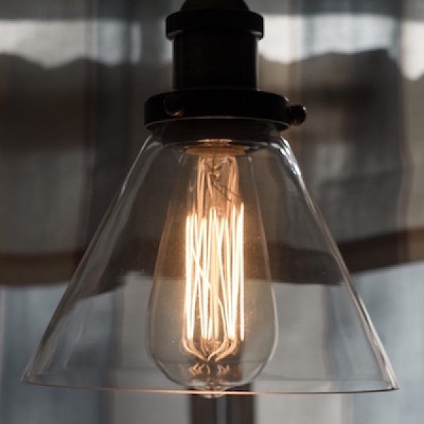 carta-reclamar-recibos-luz-inquilino