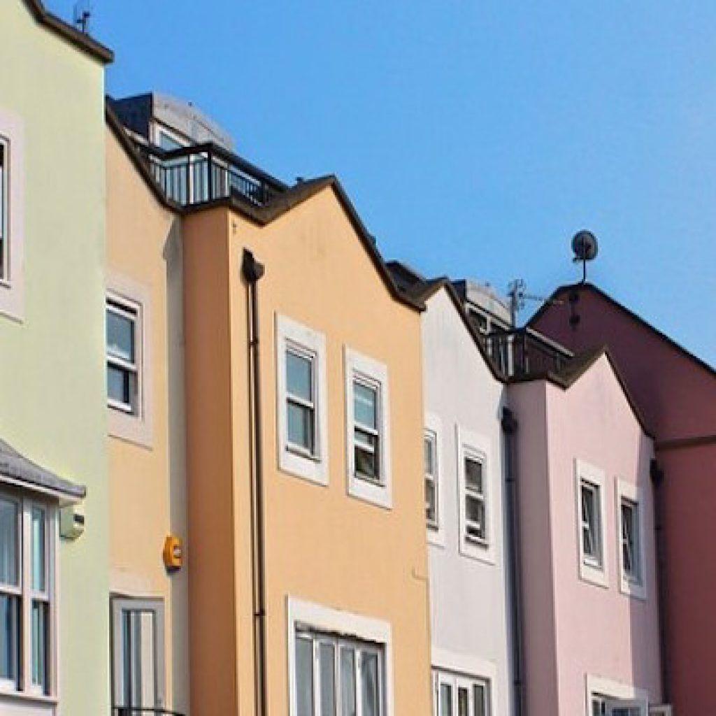 contrato-privado-compraventa-vivienda