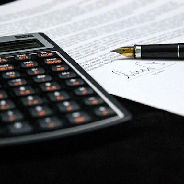 modelo-carta-reclamar-deuda