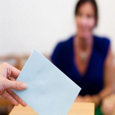 modelo-carta-renuncia-mesa-electoral