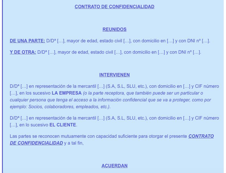 descargar-contrato-confidencialidad-empresas-particulares