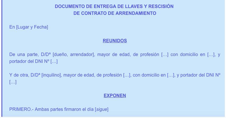 descargar-documento-entrega-llaves-fin-contrato