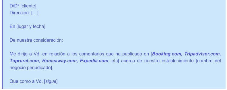 eliminar-comentario-booking-expedia-toprural