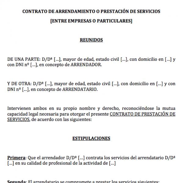 modelo-contrato-prestacion-servicios