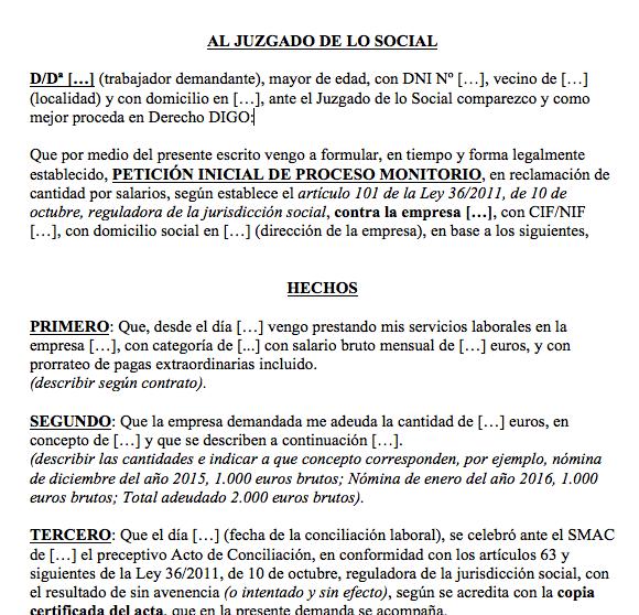 clausula suelo 36 de mayo de no les afecta concluyen que