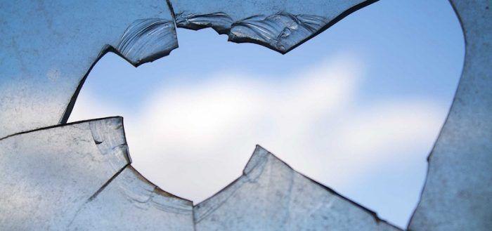 reclamar-ex-inquilino-danos-vivienda-muebles