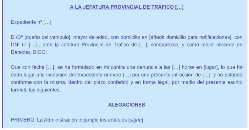 recurso-multa-senales-rotuladas-solo-euskera-catalan-gallego