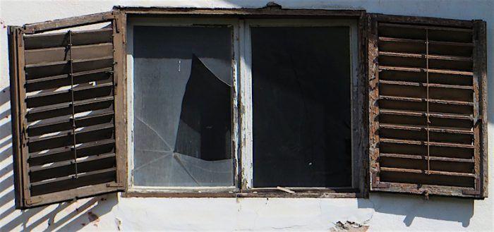 carta-burofax-reclamacion-inquilino-danos-vivienda