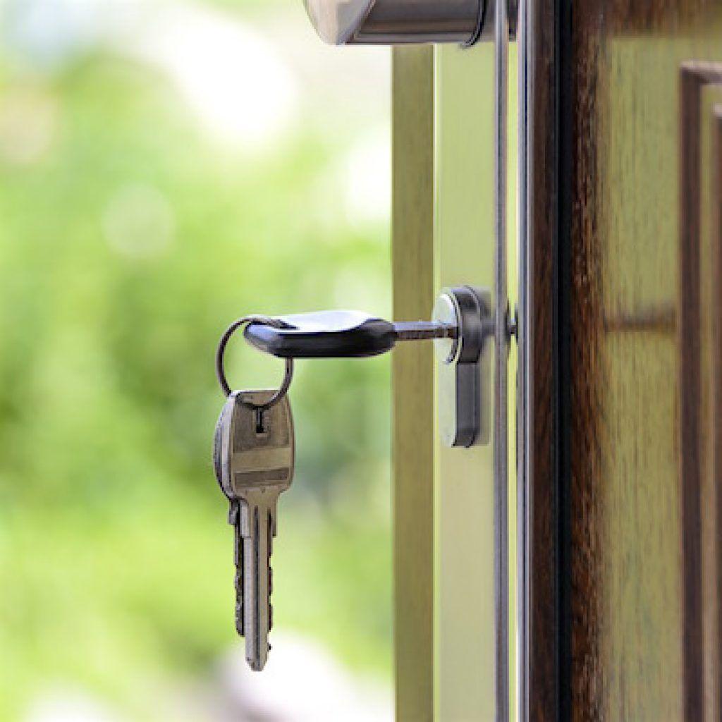 descargar-contrato-arrendamiento-vivienda-2016-2017