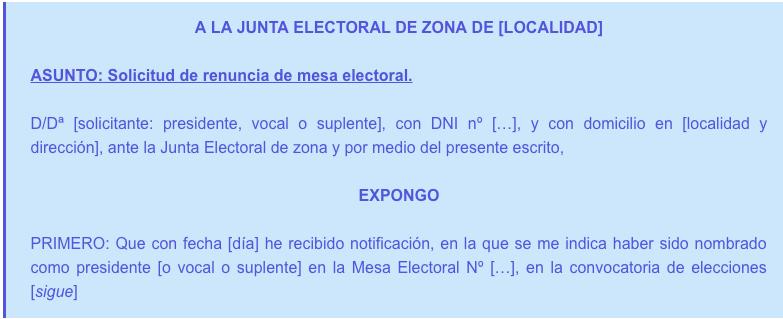 modelo-excusas-mesa-elecciones-vascas-gallegas-2016