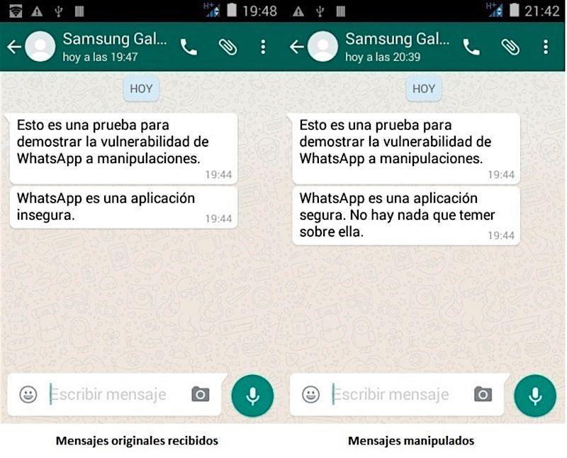 mensajes-whatsapp-prueba-juicio