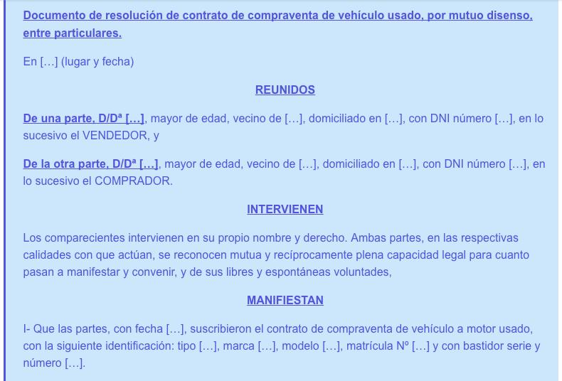 descargar-documento-resolucion-compraventa-vehiculo
