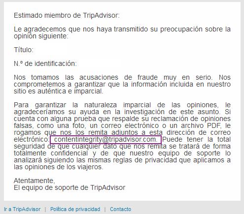 email-tripadvisor-denunciar-comentario