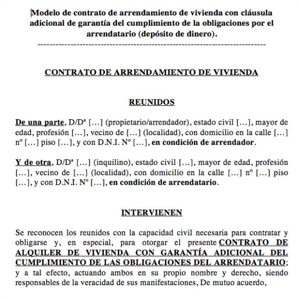 181116-contrato-alquiler-vivienda-garantia-adicional