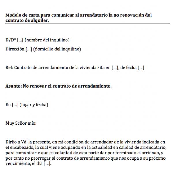 21216-modelo-carta-comunicar-arrendatario-no-renovacion-3