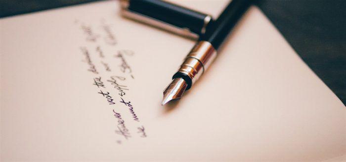 carta-comunicar-terminacion-alquiler