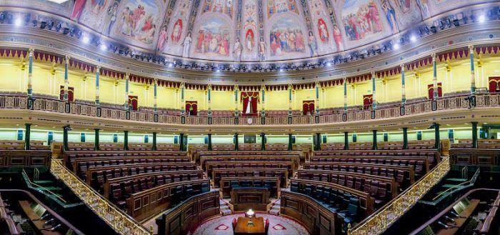 dia-constitucion-espanola-1978