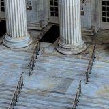 procedimiento-monitorio-reclamar-deudas