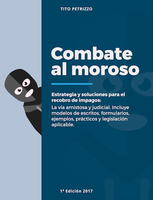 portada-ebook-combate-al-moroso-tito-petrizzo-edicion-2017