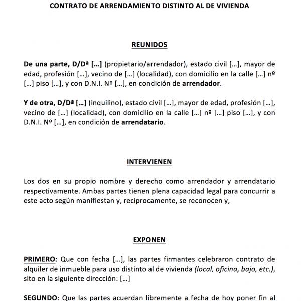 modelo-reconocimiento-deuda-contrato-alquiler-local