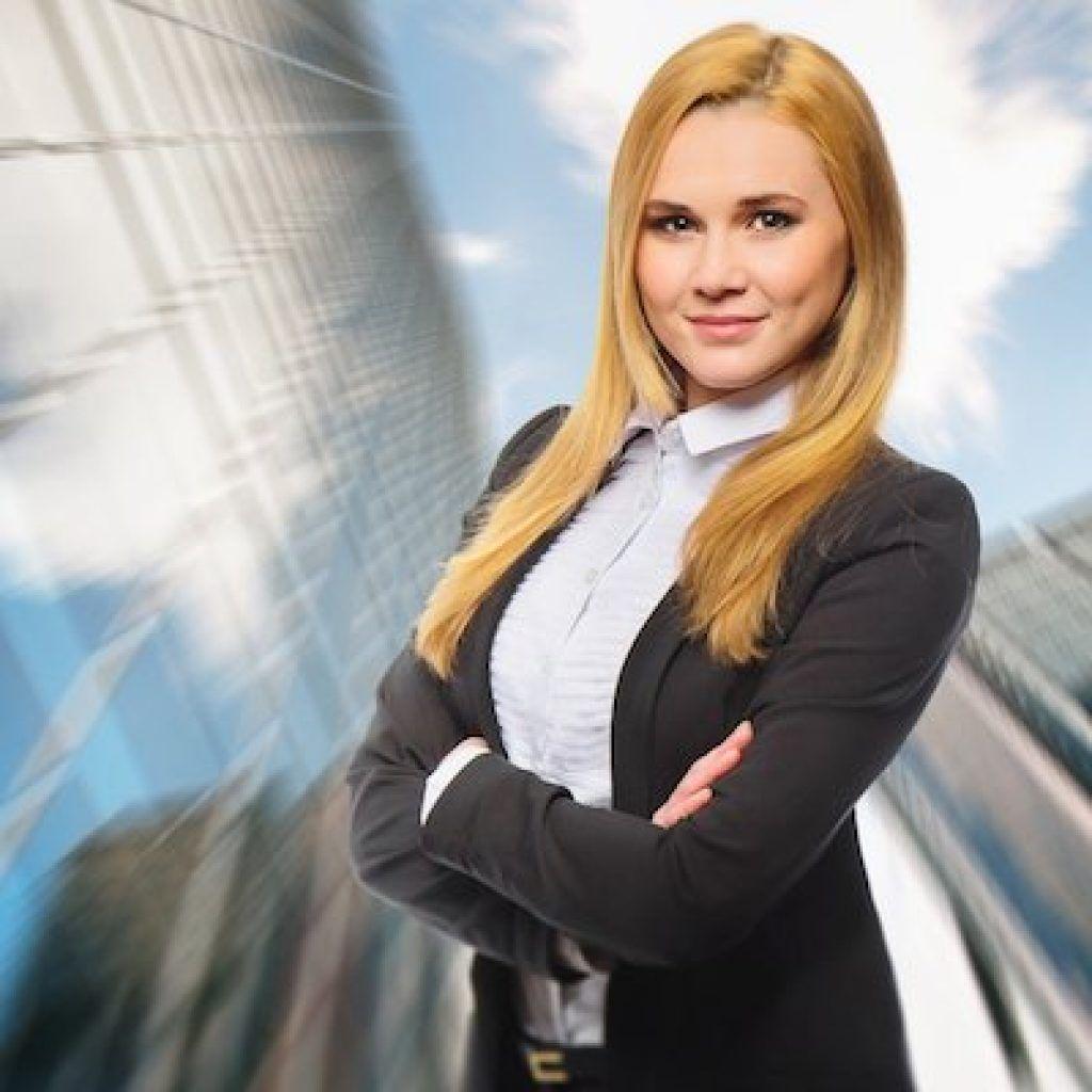 descargar-contrato-empresa-arrendamiento-vivienda-