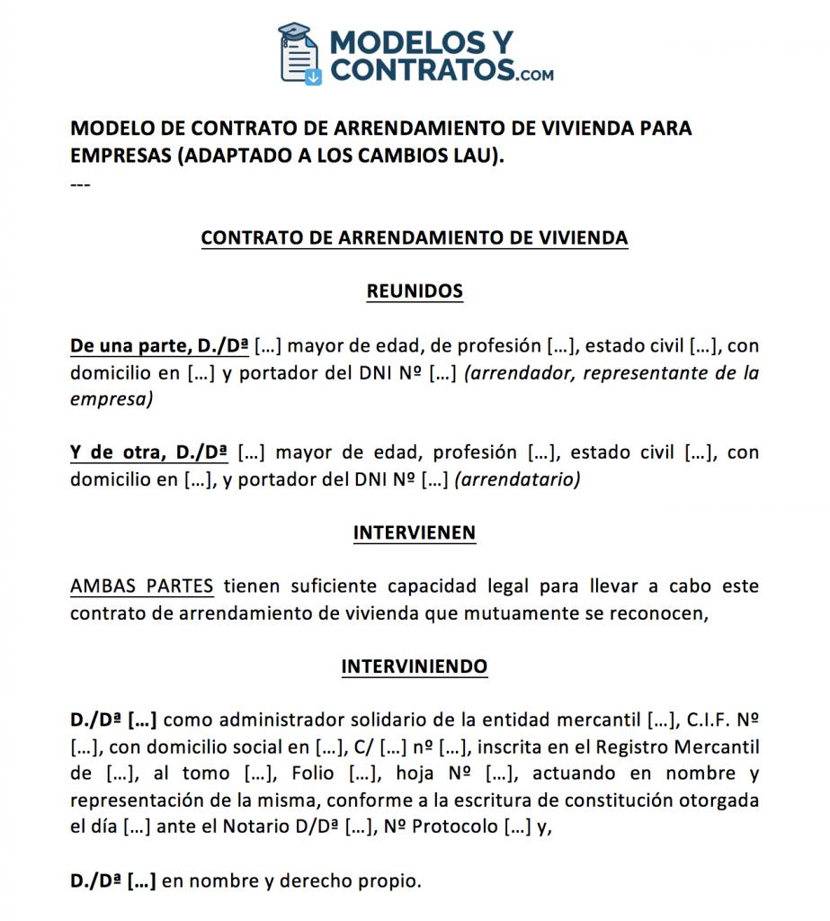 modelo-contrato-arrendamiento-vivienda-empresa-arrendador