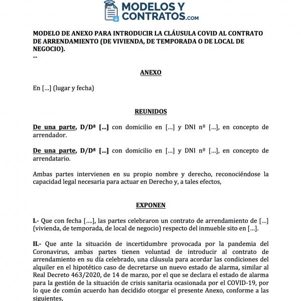 anexo-clausula-covid-contrato-alquiler
