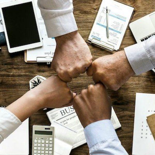 descargar-modelo-pacto-socios