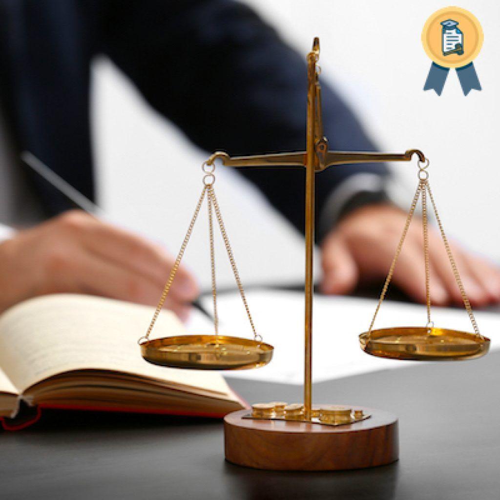 redacción online contratos y documentos legales.