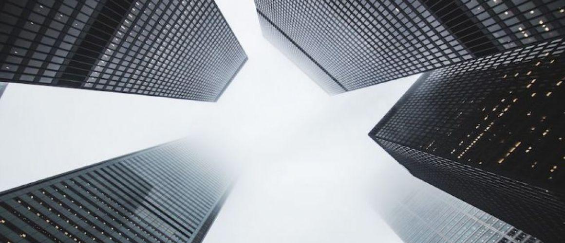 Modelo de contrato arrendamiento de inmueble para Empresa