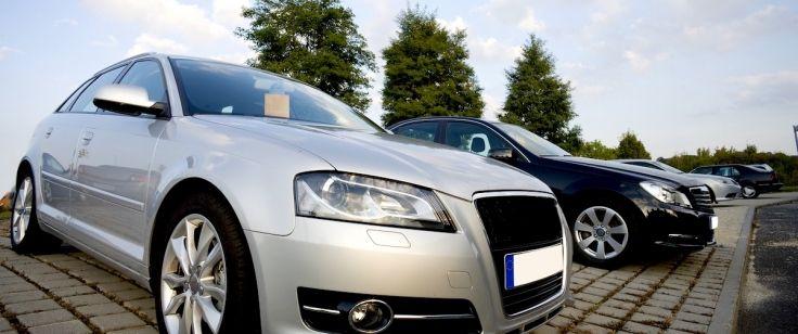 32a43cb88 ¿Es seguro comprar un coche de segunda mano?